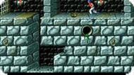 Игра Принц Персии / Prince of Persia (SEGA)