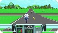 Игра Дорожное безумие 3 / Road Rash 3: Tour de Force (SEGA)