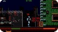 Игра Робокоп 3 / Robocop 3 (SEGA)