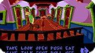 Игра Мистерия Скуби Ду / Scooby Doo Mystery (SEGA)