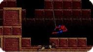 Игра Человек-паук против Кингпина / Spider-Man vs The Kingpin (SEGA)