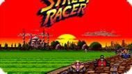 Игра Уличный гонщик / Street Racer (SEGA)