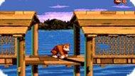 Игра Супер Донки Конг / Super Donkey Kong 99 (SEGA)