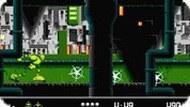 Игра Вектормен 2 / Vectorman 2 (SEGA)