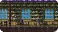 Игра Чернокнижник / Warlock (SEGA)
