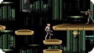 Игра Водный мир / Waterworld (SEGA)