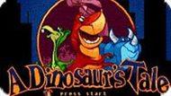 Игра Мы вернулись: сказка о динозаврах / Were Back: A Dinosaurs Tale (SEGA)