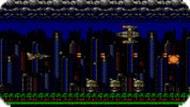 Игра Мощный Икс-луч / X Dazedly Ray (SEGA)