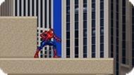 Игра Удивительный Человек-Паук —  Смертельные Враги / Amazing Spider-Man The — Lethal Foes (SNES)