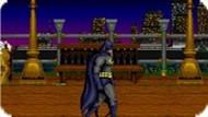 Игра Водоём Чёрного Окуня / Bassins Black Bass (SNES)