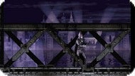 Игра Бэтмен Навсегда / Batman Forever (SNES)