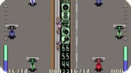 Игра Боевой гран-при / Battle Grand Prix (SNES)