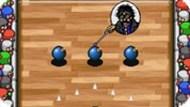 Игра Бомбермен Би-Даман / Bomberman B-Daman (SNES)