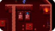 Игра Дыхание огня / Breath of Fire (SNES)