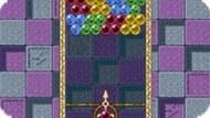 Игра Перемещай и ломай / Bust a Move (SNES)
