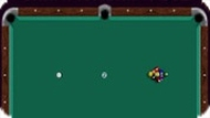 Игра Чемпионат по Пулу / Championship Pool (SNES)
