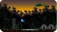 Игра Чоплифтер 3 / Choplifter 3 (SNES)