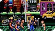 Игра Боевые племена / Combatribes (SNES)