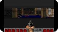 Игра Дум — Судьба / Doom (SNES)
