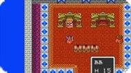 Игра Поиск Дракона 1-2 / Dragon Quest 1 — 2 (SNES)
