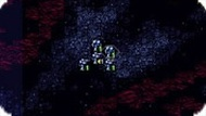 Игра Свет Земли — Атака Луны / Earth Light — Luna Strike (SNES)