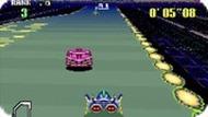 Игра Формула Ноль: гран-при 2 / F-Zero Grand Prix 2 (SNES)