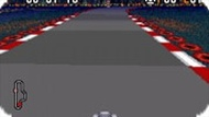 Игра Формула-1: гонки чемпионов 2 / F1 ROC II: Race of Champions (SNES)