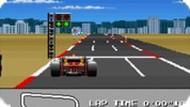 Игра Формула-1: издание для Мирового Чемпионата / F1 World Championship Edition (SNES)