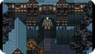 Игра Последняя Фантазия 3 / Final Fantasy 3 (SNES)
