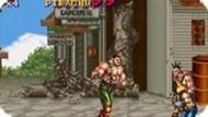 Игра Последняя битва 2 / Final Fight 2 (SNES)