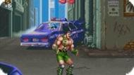Игра Последняя битва 3 / Final Fight 3 (SNES)