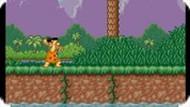 Игра Флинстоуны — сокровища Безумной Горы / Flintstones, The — The Treasure of Sierra Madrock (SNES)