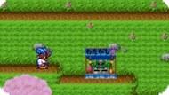 Игра Большая Битва Гайдена 2 / Great Battle Gaiden 2 (SNES)