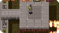 Игра Фактор Воспламенения / Ignition Factor (SNES)