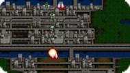Игра Империум / Imperium (SNES)