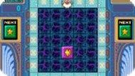 Игра Хранитель / Keeper (SNES)