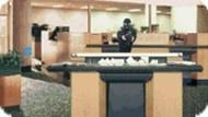 Игра Смертельное принуждение / Lethal Enforcers (SNES)
