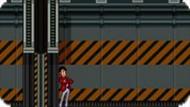 Игра Люпен III / Lupin 3 (SNES)