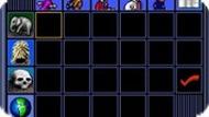 Игра Марио пропал / Mario is Missing! (SNES)