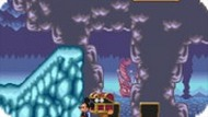 Игра Микки в Диснейленде Токио / Mickey no Tokyo Disneyland Daibouken (SNES)