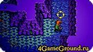 Приключения в пещерах