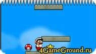 Спаси Марио!