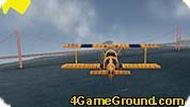 3D пилот