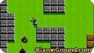Игра Красный рыцарь