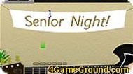 Гитарная игра