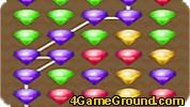 Собираем бриллианты
