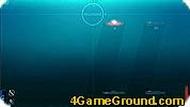 Подводная стрелялка