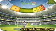 Футбол:чемпионат мира 2014 игра