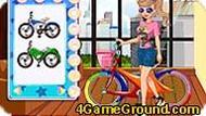 Ревизор: вело-клуб