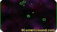 Игра с астероидами